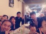 IMG_3778.JPG